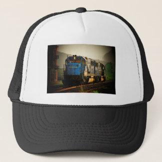 Conrail Hat