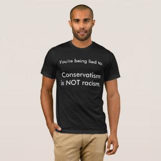Conservatism T-Shirt