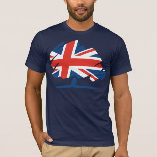 Conservatives UK Britain T-Shirt