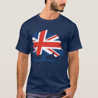 Conservatives UK T-Shirt