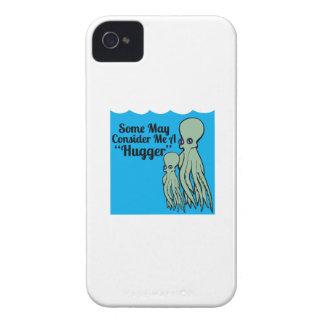 Consider Me iPhone 4 Case