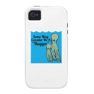 Consider Me iPhone 4/4S Cover