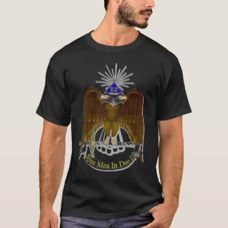 consistory T-Shirt