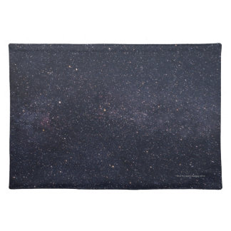 Constellation 2 placemat