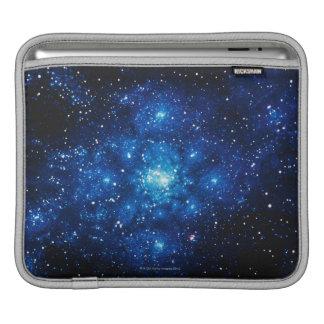 Constellation 3 iPad sleeve