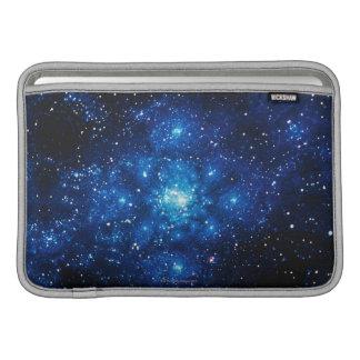 Constellation 3 MacBook sleeve