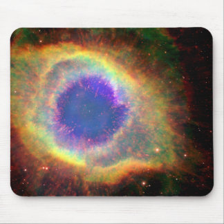 Constellation Aquarius a Dying Star White Dwarf Mousepads