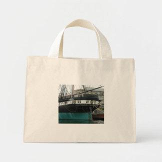 Constellation Bag