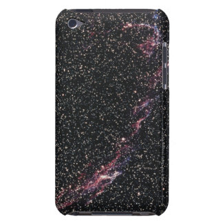 Constellation Barely There iPod Covers