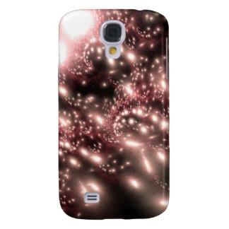 Constellation Galaxy S4 Case