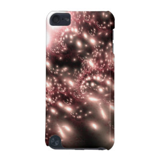 Constellation iPod Touch (5th Generation) Case