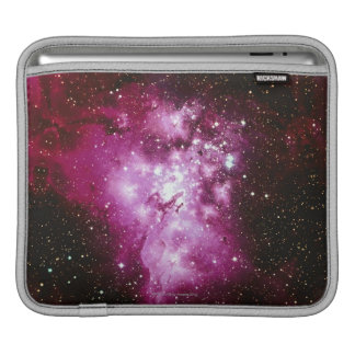 Constellation Image iPad Sleeve