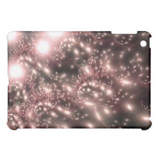 Constellation iPad Mini Cases