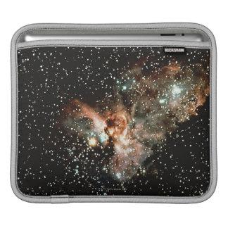Constellation iPad Sleeve
