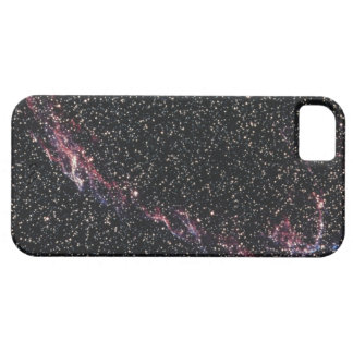 Constellation iPhone 5 Cover