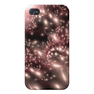 Constellation Covers For iPhone 4