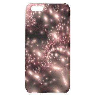 Constellation iPhone 5C Case