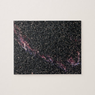 Constellation Jigsaw Puzzle