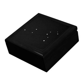 Constellation Leo by Leslie Peppers Gift Box