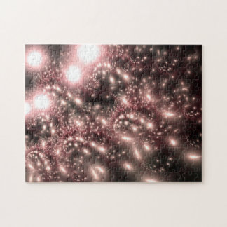 Constellation Jigsaw Puzzles