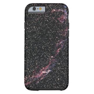 Constellation Tough iPhone 6 Case