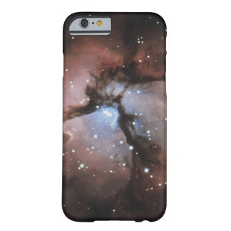 Constellations Barely There iPhone 6 Case