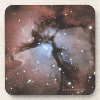 Constellations Coaster