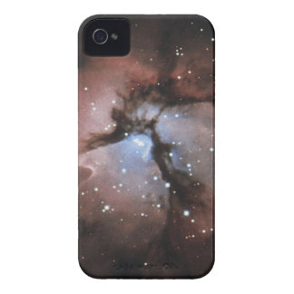 Constellations iPhone 4 Cover