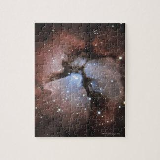 Constellations Puzzles