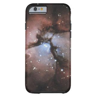 Constellations Tough iPhone 6 Case