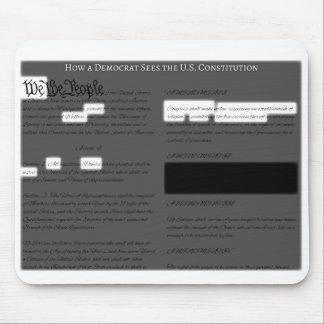 constitution-2012-06-29-001-01 mousepad