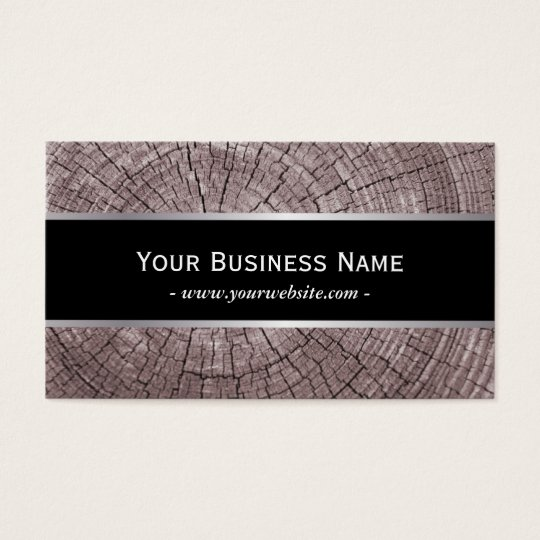 Construction Classy Old Wood Tree Rings Texture Business
