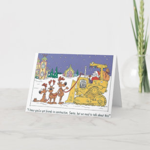 Construction Worker Funny Gifts Gift Ideas Zazzle Uk