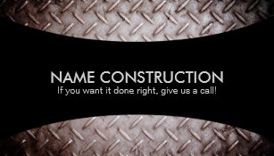 Slogan business cards business card printing zazzle uk construction slogans business cards colourmoves