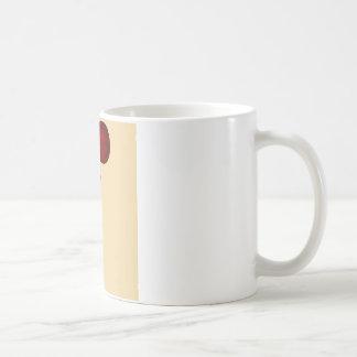 Constructus Robot - mug