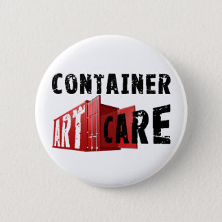 Contair kind Care - button