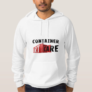 Contair kind Care - Hoodie