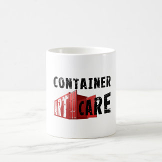 Contair kind Care - Mug