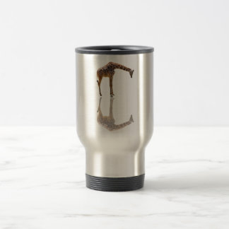 CONTEMPLATION TRAVEL MUG