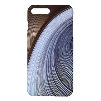 Contemporary Abstract iPhone 8 Plus/7 Plus Case