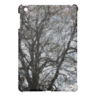 Contemporary Art iPad Mini Cases