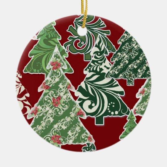 Contemporary Christmas Trees Uk.Contemporary Christmas Trees Ornament