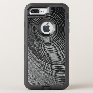 Contemporary Design OtterBox Defender iPhone 8 Plus/7 Plus Case