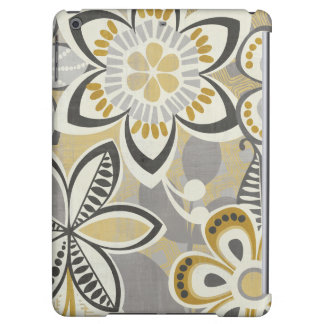 Contemporary Floral Patterns