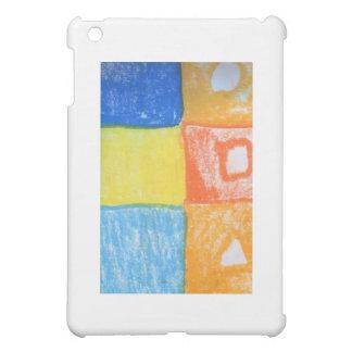 Contemporary Case For The iPad Mini