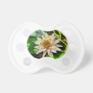 Contemporary Lotus Dummy