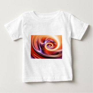 Contemporary Modern Digital Shirts