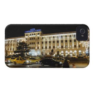 Continental Forum hotel, Sibiu Case-Mate iPhone 4 Case