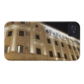 Continental Forum hotel, Sibiu Case-Mate iPhone 4 Cases