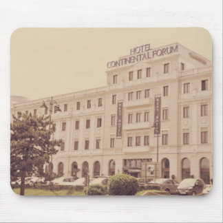 Continental Forum Hotel, Sibiu Mouse Pad